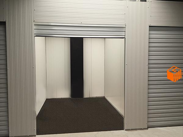 Gbox Storage Box